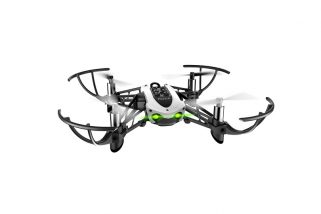 Drone – Parrot Mambo Fly